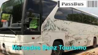 видео заказать автобус