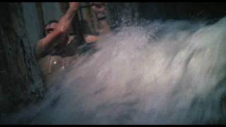 The Poseidon Adventure (1972) Trailer