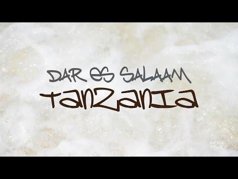 Dar es Salaam - Tanzania