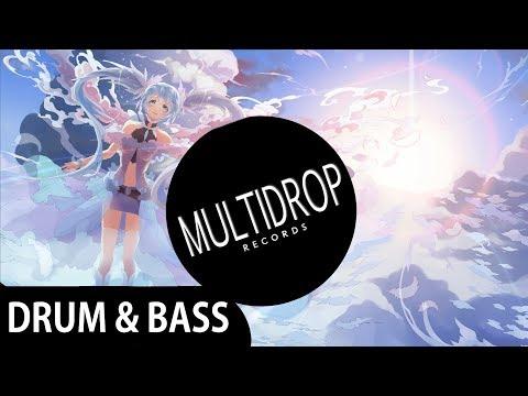 modus. - Parhelion [Multidrop Release]
