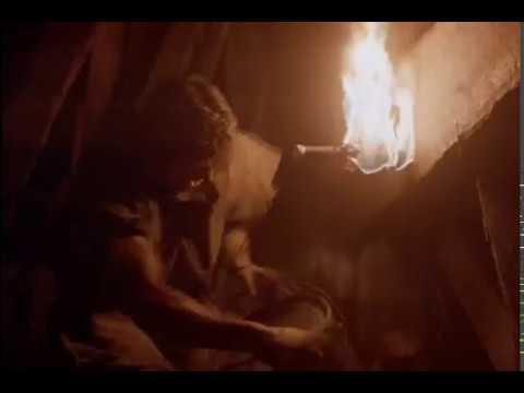 三甲求生刀Sanjia 露營刀 戶外刀 刀具 戰術直刀 藍波刀 貝爾刀 軍刀 刺刀 蝴蝶刀 折刀 打火石