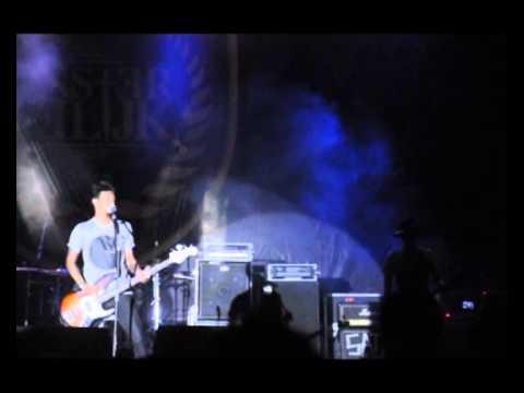 SATCF live DVD