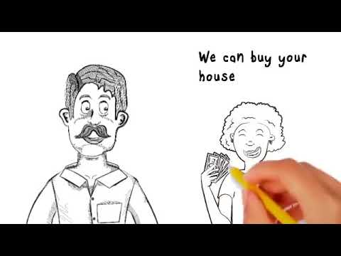 Sell My House Fast Millbury, MA | BernardBuysHouses.com | 774-415-0087 | We Buy Houses For Cash FAST