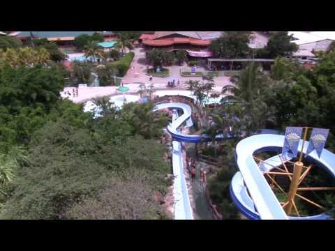 valle-dorado-resorts-y-parque-acuático---publiruta