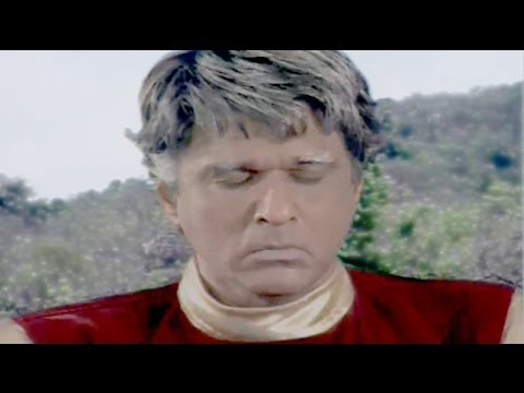Shaktimaan - Episode 314
