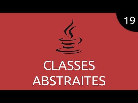java-#19---classes-abstraites