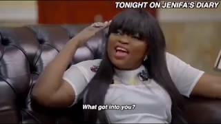 Jenifa's Diary Season 15 Episode 2 out