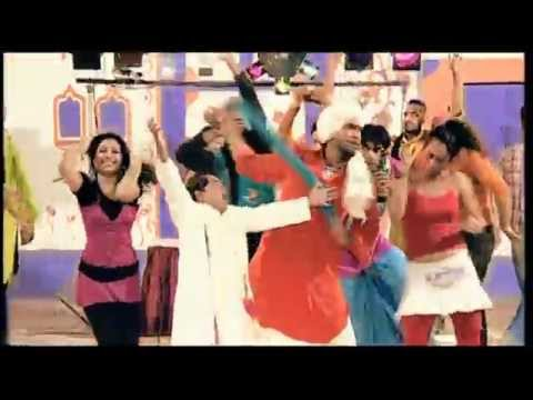 Miss pooja Manjit