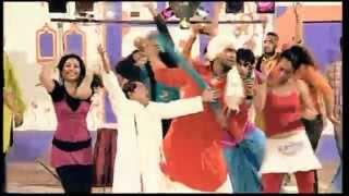 Miss pooja Manjit Rupowalia dj | Latest Punjabi Most hit Video | MISS POOJA | MANJIT 2014