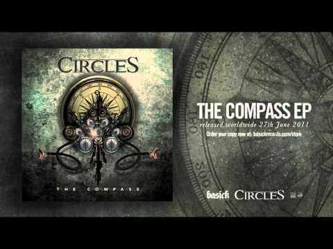CIRCLES - Clouds Are Gathering (Official HD Audio - Basick Records)