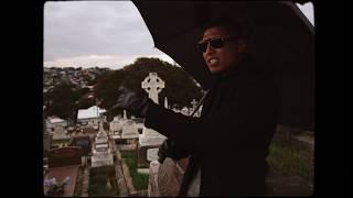 Hooligan Hefs - F.A.M.E ( feat. Masi Rooc, Hooliganskinny, Hooks )