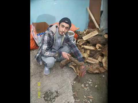 Efecan    Mapus Show Diss  2014  Offical Video
