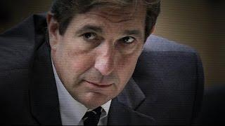 Polo Tycoon Manslaughter: Millionaire John Goodman Back on Trial