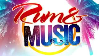 Rum and Music 2017