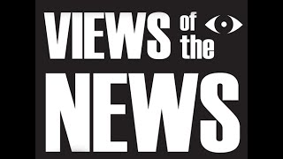 Views of the News: Mother Jones goes inside a for-profit prison
