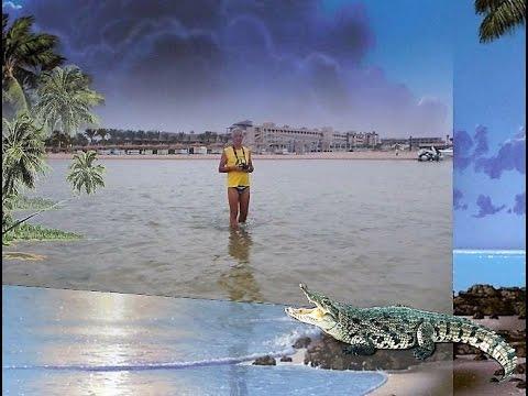 египет фото нил