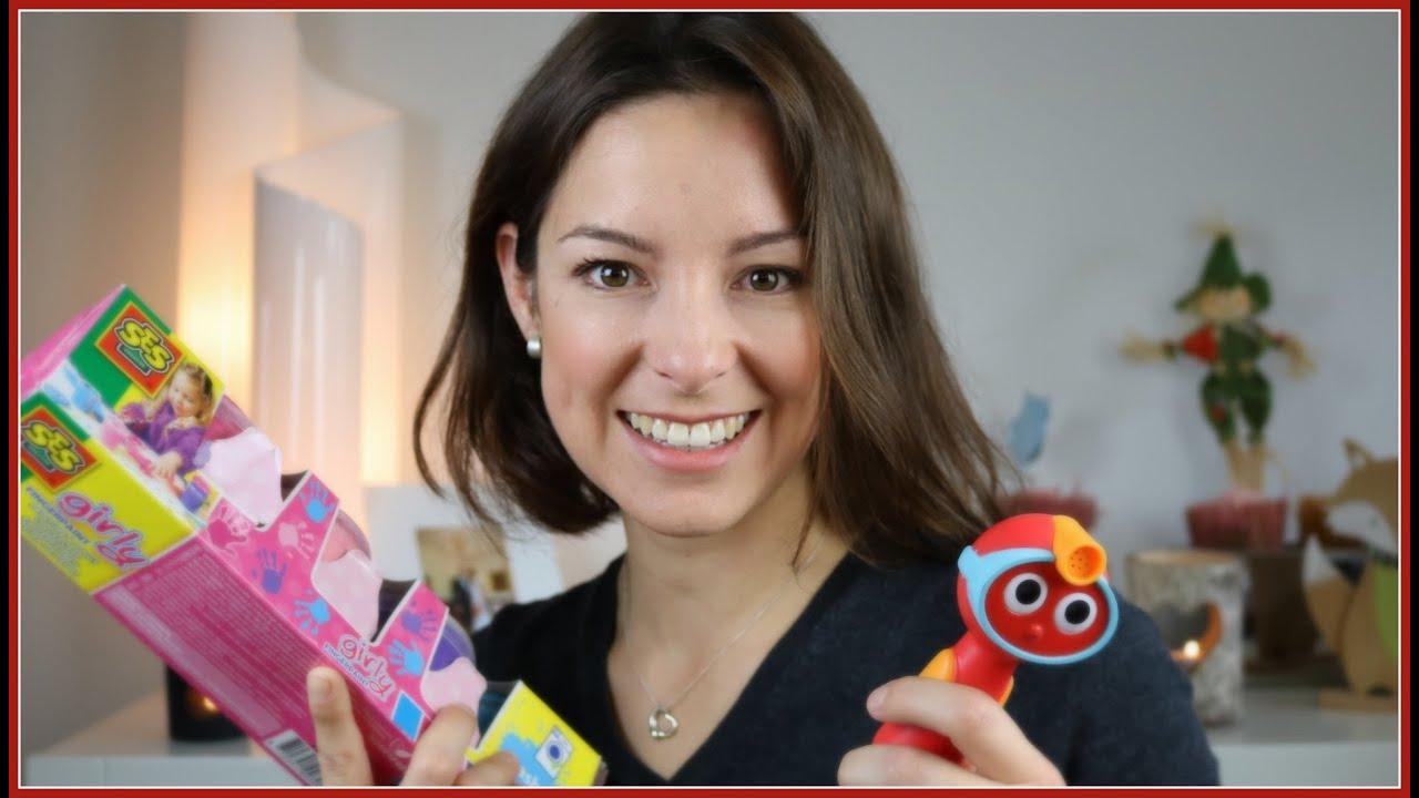Kleinkind update monate fingerfarbe spielzeug