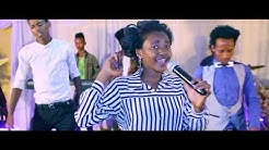 afaan oromo music farfannaa - Free Music Download