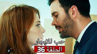 حب للايجار 36