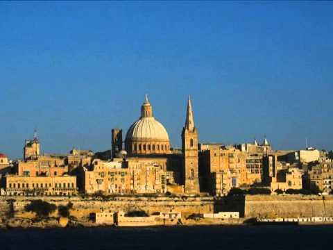 Malta – Republic of Malta