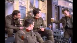 Les Aventures du jeune Indiana Jones, Saison 2 - Épisode 2