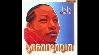"Bahamadia ""Bb Queens Intro"""