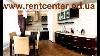 Квартиры в Одессе посуточно. Новая 4х комнатная квартира в Аркадии, вид на море!(Большой выбор квартир на сайте http://www.rentcenter.od.ua e-mail:rentcenter@list.ru Тел. 0634555636, 0683304237., 2014-07-07T14:46:55.000Z)