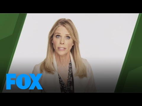 Earth Day: Cheryl Hines | GREEN IT. MEAN IT.