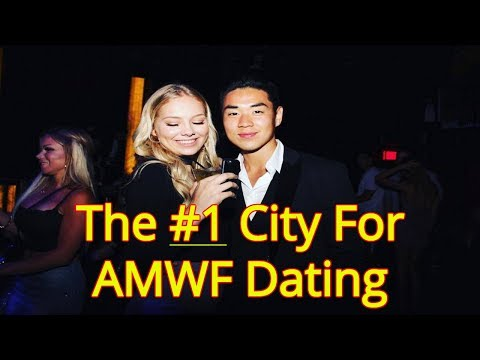 asian american dating apps