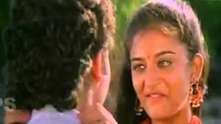 வா வா அன்பே -Vaa Vaa Anbe,K J .Jeysudas,S Janaki Love Melody  H D Tamil Video Song