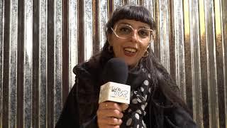 L'intervista a Anita Iurilli, vice presidente dell'associazione Ci.Bevan.Do