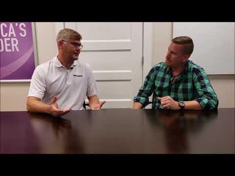 VA Renovation Loan - The Details!