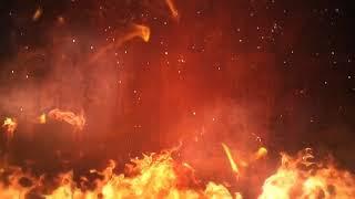 I Did Something Bad (Fan Video) - Trailer