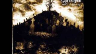 Cypress Hill - I Wanna Get High (Instrumental)