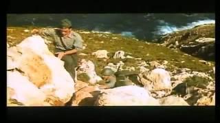 Позитивные фильмы: Средиземное море (Mediterraneo)