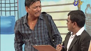 jabardasth-shaking-seshu-performance-on-26th-march-2015