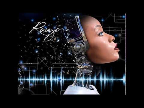 Rouge - Let It Go (Official Audio)
