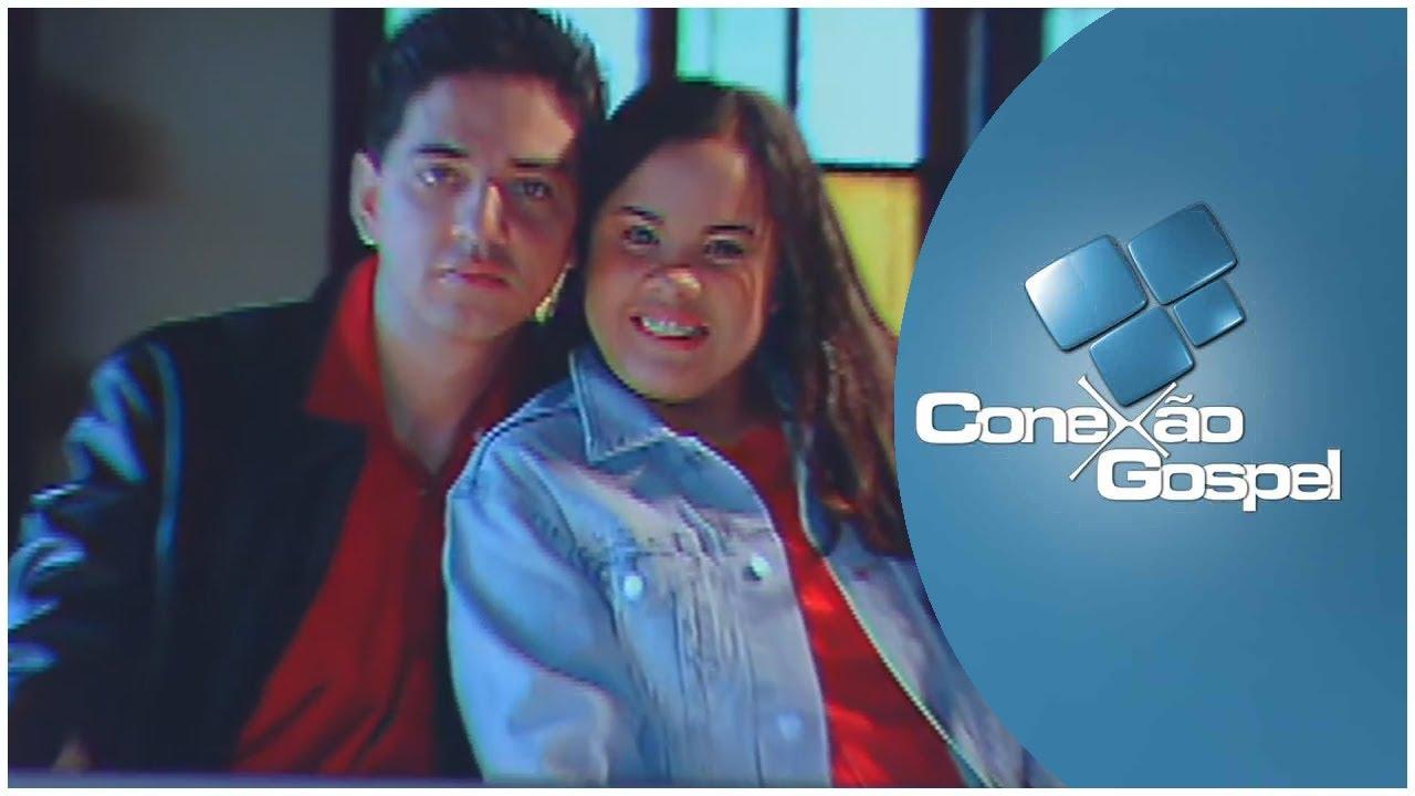 Cassiane & Jairinho | News:  CD Cada Instante de Nós Dois (GRAVAÇÃO E FOTOS DE CAPA)