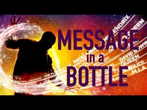 Fantasia Walkthrough Gameplay Part 2 - Message in a Bottle (1 Mix)