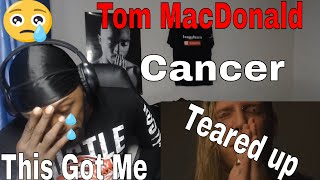 """This Was Deep 