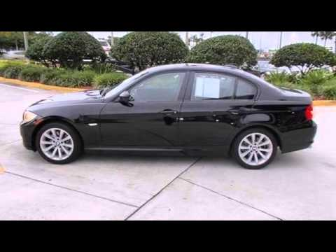 2011 BMW 328i Fort Lauderdale, FL #BE126075