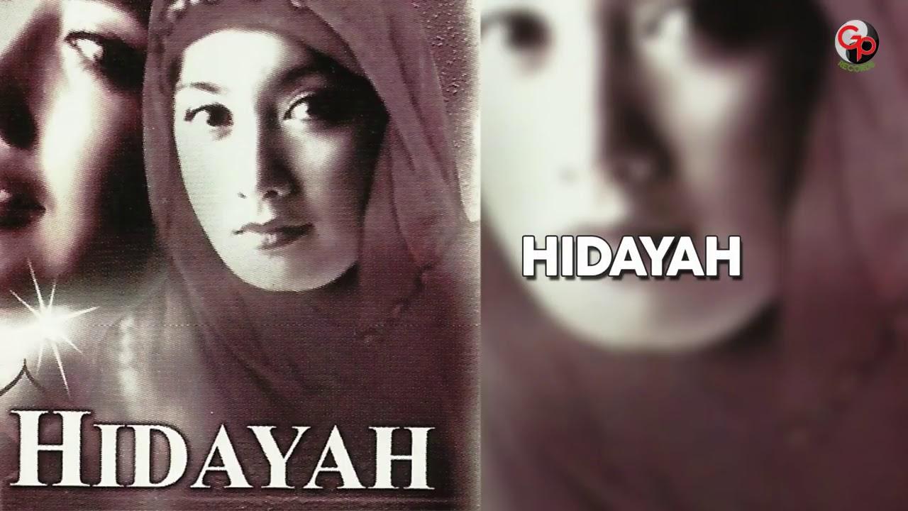 twenty hidayah sang kuasa mp3 song