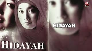 Hidayah - desi ratnasari