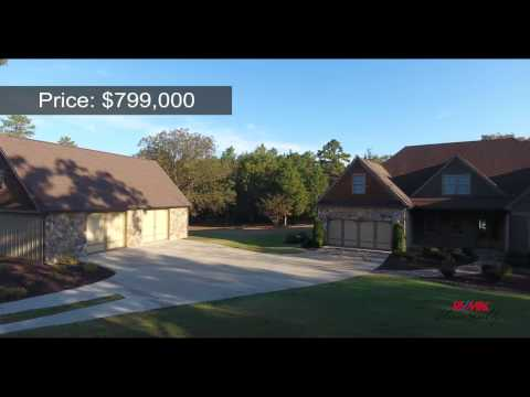 19 Olde Savannah Hartwell GA | Real Estate Video & Photography - Lake Hartwell