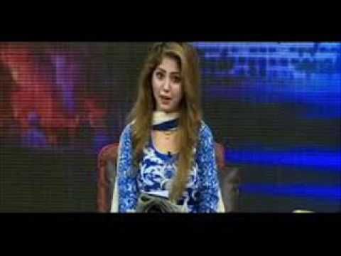 Bangla News Today 13 January 2017 online Bangladesh BD Bangla TV News Live