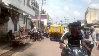 Lakshmeshwar