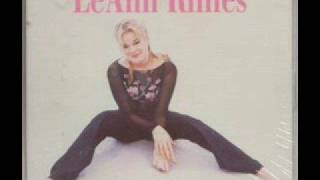 Leann Rimes- How Do I Live (Mr. Mig Radio Edit)