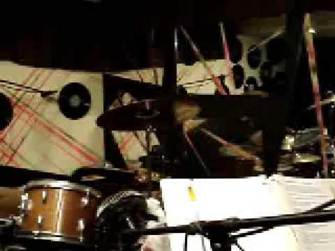 SOUNDPROOF Music Room Demonstration