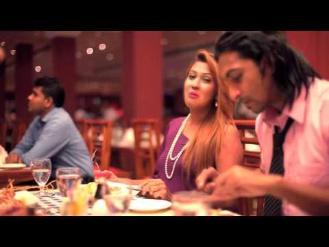 Ballys Colombo – Sri Lanka | Casino.com Australia