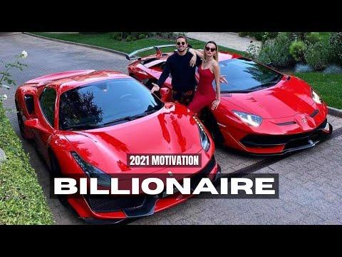 Billionaire Lifestyle | Billionaire Way Of Life | Luxury Lifestyle Dubai |$| SUCCESS MOTIVATION #14